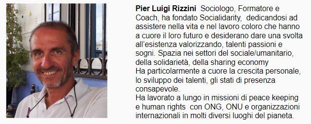 pier_luigi_rizzini_percorsi di orientamento professionale