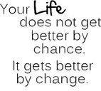 cambia vita