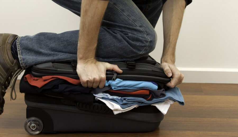Andare a Lavorare all'estero o restare?