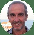 Corso Orientatore Professionale con Pier Luigi Rizzini