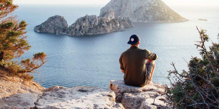 Mindfulness o Meditazione?
