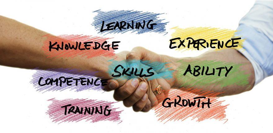Corso Orientamento Professionale  e del  Career Coaching
