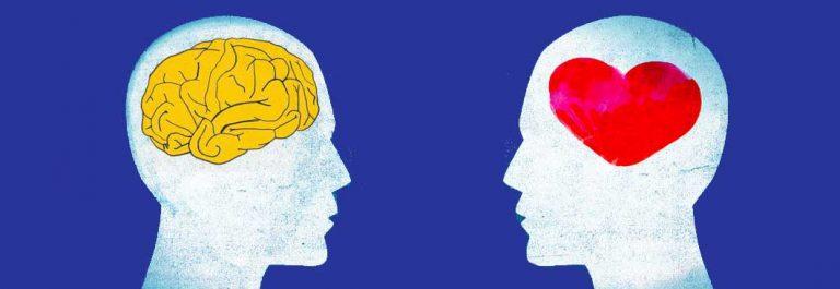Le sette parole chiave dell'Intelligenza Emotiva che dovresti avere nel tuo vocabolario